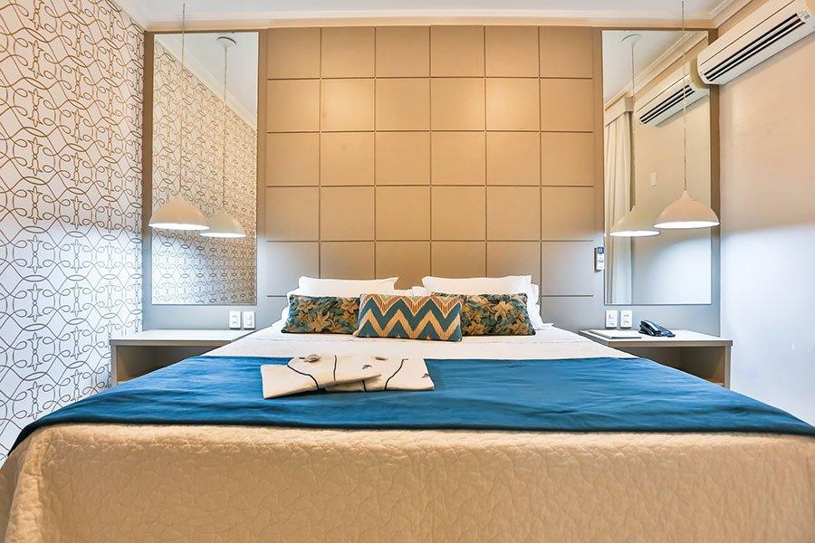 ucayali hotel - o melhor hotel de mato grosso (454)