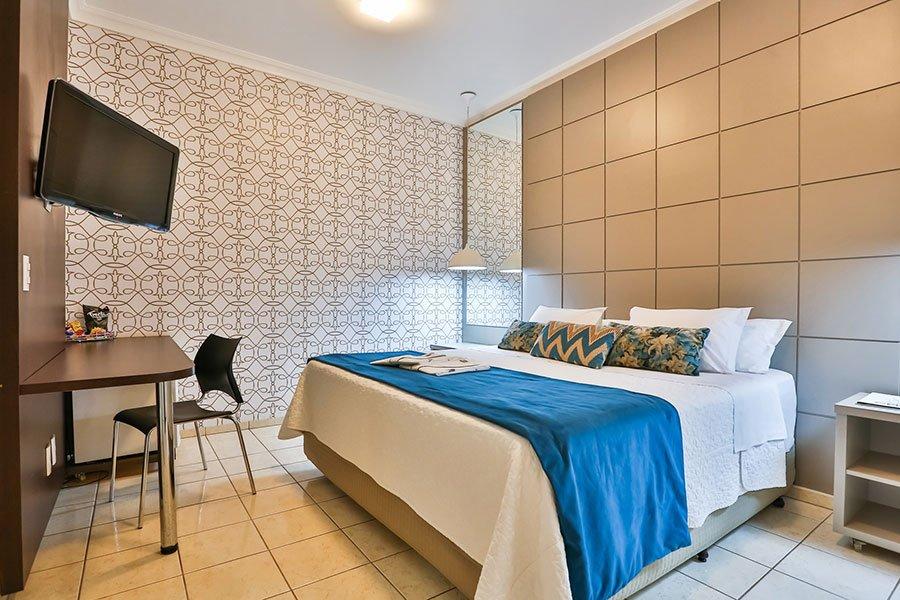 ucayali hotel - o melhor hotel de mato grosso (455)