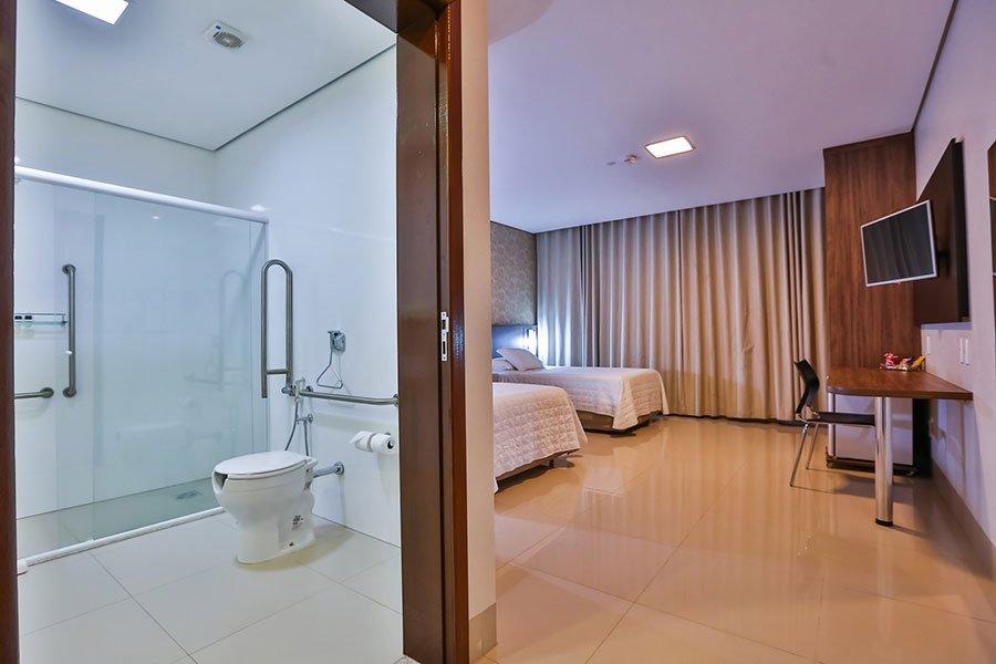 ucayali hotel - o melhor hotel de mato grosso (502)