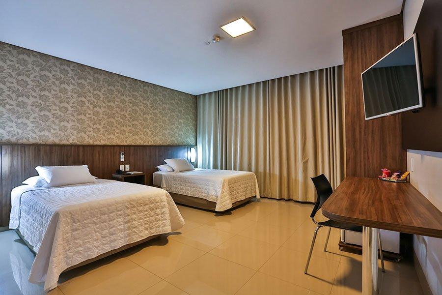 ucayali hotel - o melhor hotel de mato grosso (503)