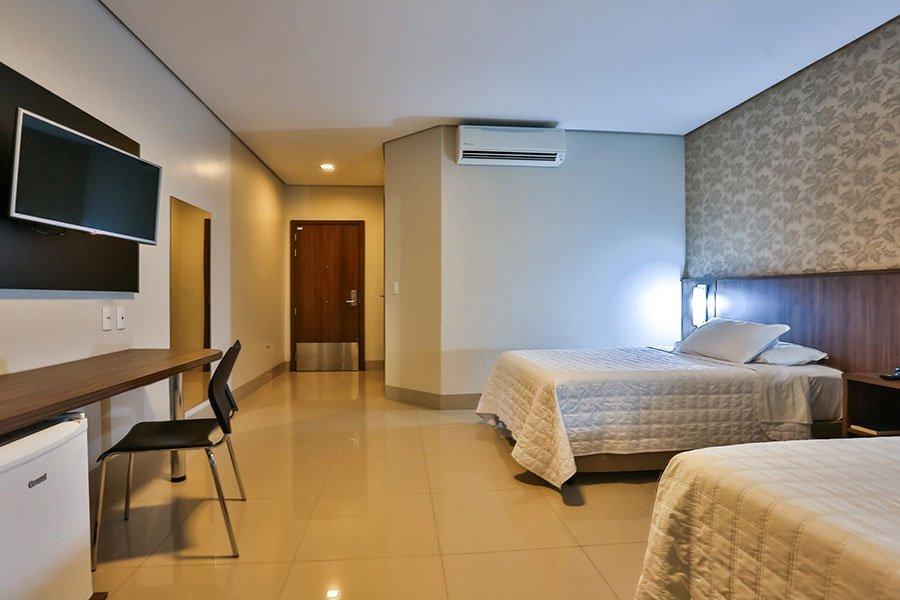 ucayali hotel - o melhor hotel de mato grosso (510)