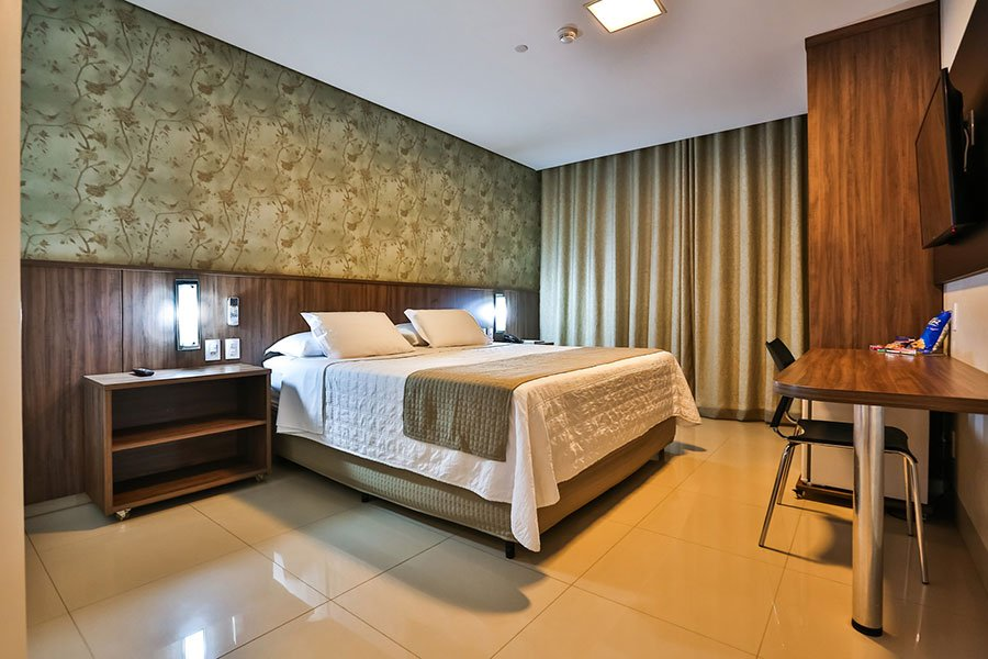 ucayali hotel - o melhor hotel de mato grosso (539)