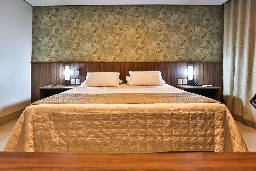 ucayali hotel - o melhor hotel de mato grosso (542)