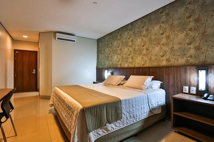 ucayali hotel - o melhor hotel de mato grosso (544)