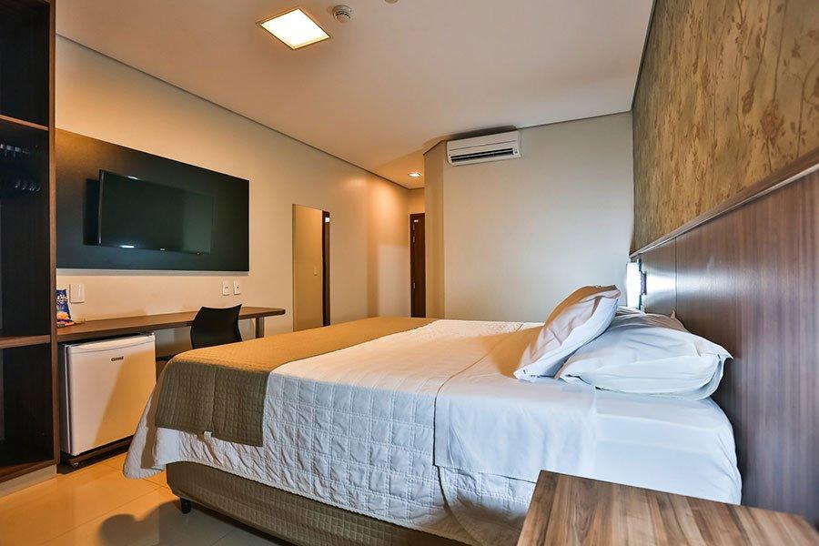 ucayali hotel - o melhor hotel de mato grosso (545)