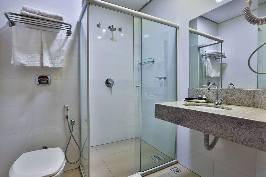 ucayali hotel - o melhor hotel de mato grosso (547)